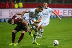 Nhận định Augsburg vs FC Koln, 01h30 ngày 24/04, VĐQG Đức