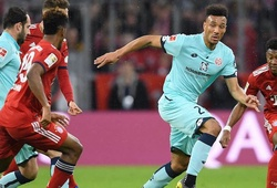 Nhận định, soi kèo Mainz vs Bayern Munich, 20h30 ngày 24/04