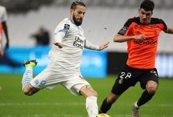 Nhận định Reims vs Marseille, 02h00 ngày 24/04, VĐQG Pháp