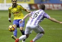 Nhận định Valladolid vs Cadiz, 21h15 ngày 24/04, VĐQG Tây Ban Nha