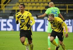 Nhận định, soi kèo Wolfsburg vs Dortmund, 20h30 ngày 24/04