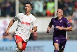 Nhận định, soi kèo Fiorentina vs Juventus, 20h00 ngày 25/04