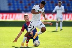 Nhận định Huesca vs Getafe, 19h00 ngày 25/04, VĐQG Tây Ban Nha