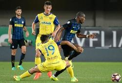 Nhận định, soi kèo Inter Milan vs Verona, 20h00 ngày 25/04