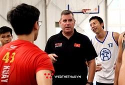 ĐT Việt Nam tại VBA 2021: Đội hình, mục tiêu và những điều chưa biết!