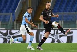 Nhận định, soi kèo Lazio vs AC Milan, 01h45 ngày 27/04, VĐQG Italia