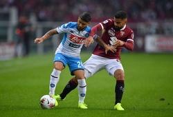 Nhận định Torino vs Napoli, 23h30 ngày 26/04, VĐQG Italia