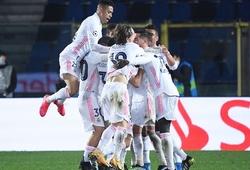 Real Madrid vs Chelsea: Đội hình dự kiến và thành tích đối đầu