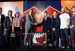 Audi Việt Nam tiếp tục đồng hành với Thang Long Warriors: Hướng đến tầm cao mới tại VBA 2021