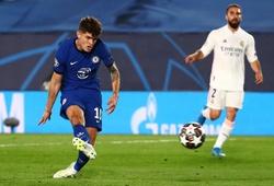 Video Highlight Real Madrid vs Chelsea, bán kết cúp C1 hôm nay 28/4