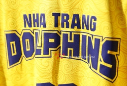"""Thương vụ trao đổi đầu tiên của VBA 2021 nổ: Nha Trang Dolphins """"bỏ túi"""" 2 lượt pick"""