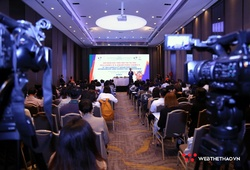 """Đơn vị xúc tiến tài trợ """"Tự tin vào thành công"""" của SEA Games 31 và ASEAN Para Games 11"""
