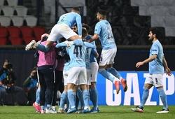 Video Highlight PSG vs Man City, bán kết cúp C1 hôm nay 29/4