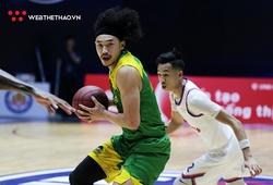 SỐC: Hanoi Buffaloes tất tay với Tâm Đinh, từ bỏ pick 1 VBA Draft 2021