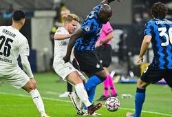 Nhận định, soi kèo Crotone vs Inter Milan, 23h00 ngày 01/05