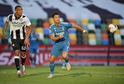 Nhận định, soi kèo Udinese vs Juventus, 23h00 ngày 02/05
