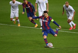 Nhận định, soi kèo Valencia vs Barcelona, 02h00 ngày 03/05