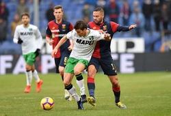 Nhận định Verona vs Spezia, 20h00 ngày 01/05, VĐQG Italia
