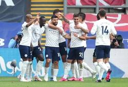 Đội vô địch Ngoại hạng Anh 2021 được bao nhiêu tiền thưởng?