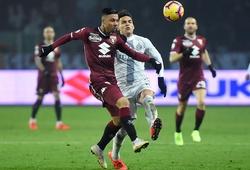 Nhận định Torino vs Parma, 01h45 ngày 04/05, VĐQG Italia
