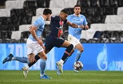 Man City vs PSG: Đội hình dự kiến và thành tích đối đầu