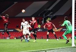 AS Roma vs MU: Đội hình dự kiến và thành tích đối đầu