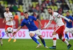 Lịch thi đấu bảng A EURO 2021 mới nhất