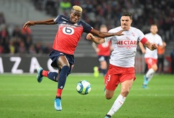 Nhận định Lens vs Lille, 02h00 ngày 08/05, VĐQG Pháp