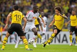 Video Highlight Dortmund vs RB Leipzig, bóng đá Đức hôm nay 8/5