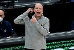 Hé lộ drama khủng hoảng Indiana Pacers: Tất cả bắt nguồn từ vị tân HLV độc đoán!