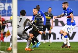Nhận định, soi kèo Inter Milan vs Sampdoria, 23h00 ngày 08/05