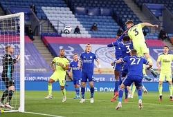 Video Highlight Leicester City vs Newcastle, bóng đá Anh hôm nay 8/5
