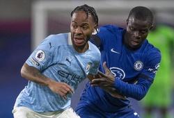 Chelsea và Man City treo thưởng lớn cho Champions League