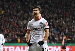 """Tin chuyển nhượng MU mới nhất hôm nay 9/5: MU """"săn"""" cựu tiền đạo AC Milan"""