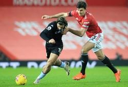Aston Villa vs MU: Đội hình ra sân và thành tích đối đầu