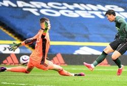 Video Highlight Leeds United vs Tottenham, bóng đá Anh hôm nay 8/5