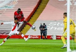 Video Highlight Liverpool vs Southampton, bóng đá Anh hôm nay 9/5