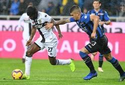 Nhận định Parma vs Atalanta, 20h00 ngày 09/05, VĐQG Italia