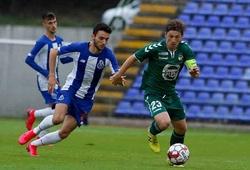 Nhận định Porto vs Farense, 02h15 ngày 11/05, VĐQG Bồ Đào Nha