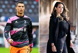 """Ronaldo lên án hành động """"chạy làng"""" của đồng nghiệp Ngoại hạng Anh"""