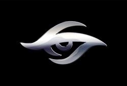 Tin chuyển nhượng LMHT 9/5: Team Secret có HLV mới, Warzone trở lại thi đấu