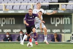 Nhận định Cagliari vs Fiorentina, 23h30 ngày 12/05, VĐQG Italia
