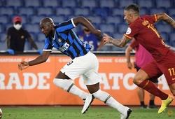 Nhận định, soi kèo Inter Milan vs AS Roma, 01h45 ngày 13/05