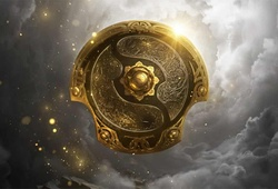 Lịch thi đấu TI10 Dota 2 - The International 2021