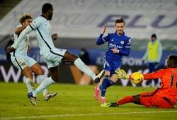 Lịch thi đấu vòng 37 Ngoại hạng Anh: Chelsea vs Leicester City