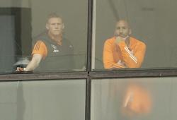 MU giữ bí mật về hành tung cầu thủ để bảo vệ trận gặp Liverpool