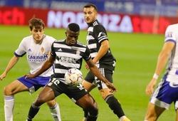Nhận định Espanyol vs Cartagena, 02h00 ngày 15/05