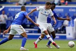 Nhận định, soi kèo Chelsea vs Leicester, 23h15 ngày 15/05, Cúp FA