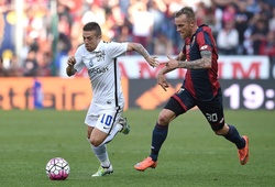 Nhận định Genoa vs Atalanta, 20h00 ngày 15/05, VĐQG Italia