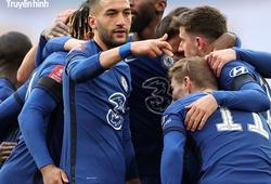 Chung kết FA Cup 2021, Chelsea vs Leicester: Kịch bản cũ có lặp lại với Chelsea?